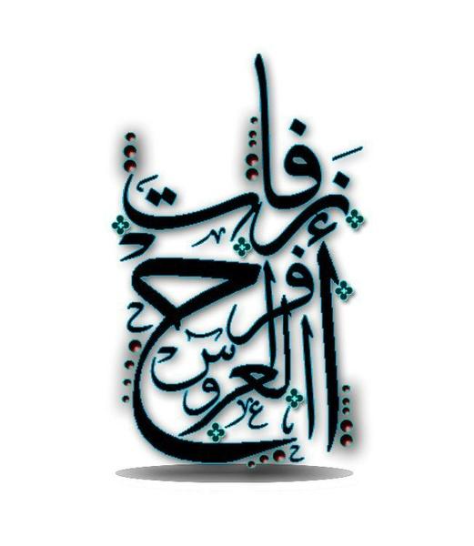 زفات أفراح العروس الاسلاميه