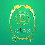 ايفينتو لتنظيم المناسبات والحفلات