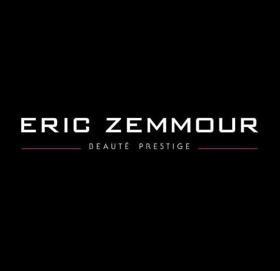 مركز إريك زيمور للتجميل