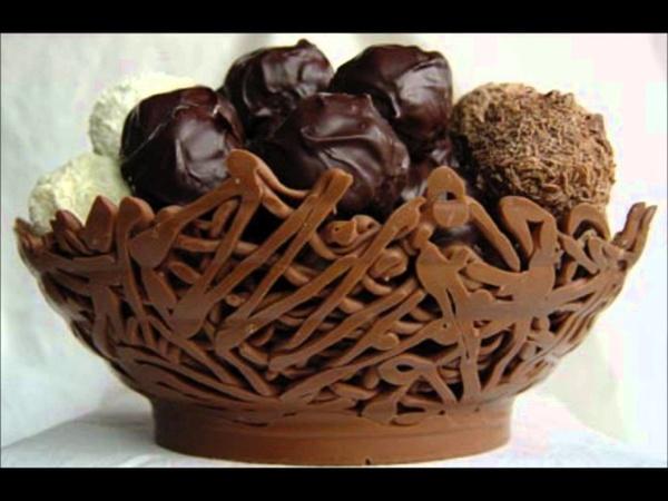 حلويات باتشي