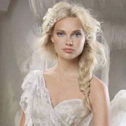 انا برايدل بوتيك لفساتين الزفاف