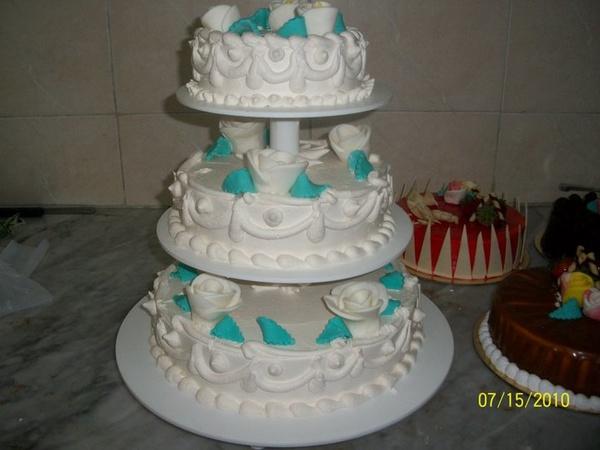 حلويات بيت السلطان