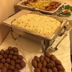 مطعم سلطان الهيثم