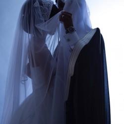 المصورة سميه اليافعي