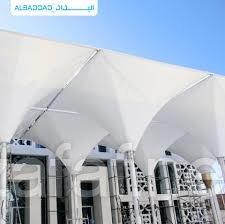البداد للخيم - الرياض