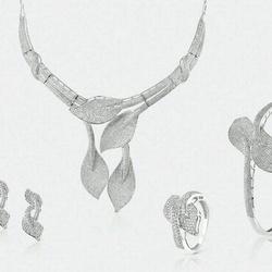 ريماس للذهب والمجوهرات