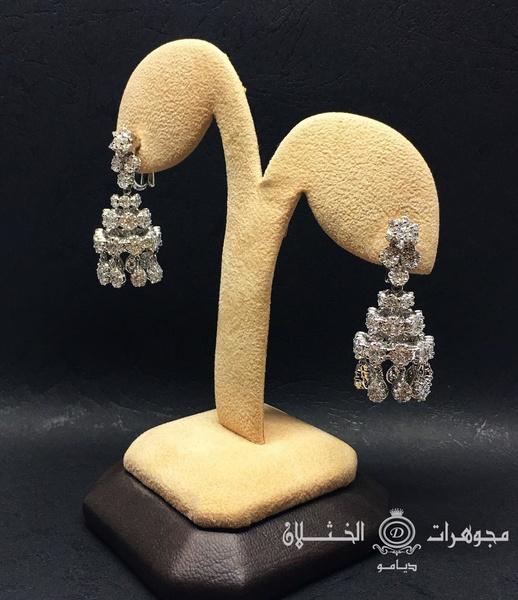 مجوهرات الخثلان