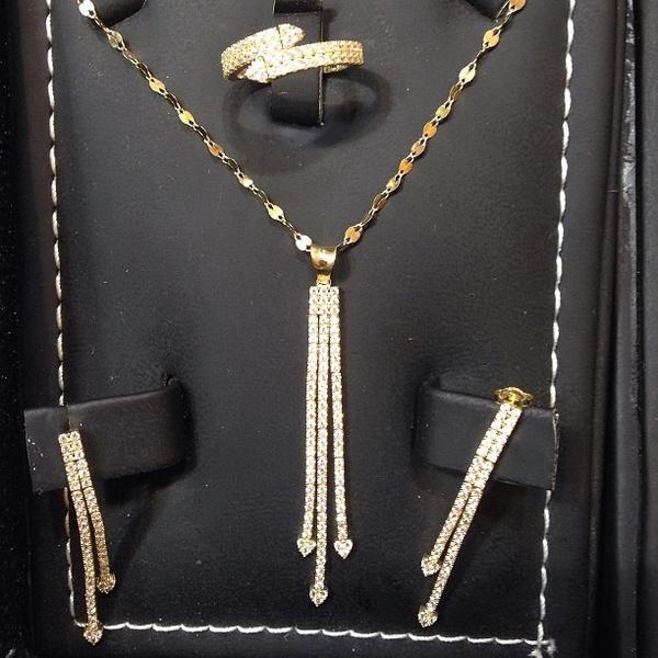 مجوهرات الرحيلي
