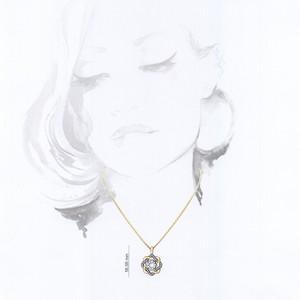 شركة مصلي سكرت للمجوهرات
