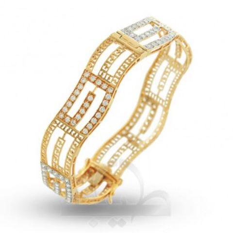 العيسائي للذهب والمجوهرات