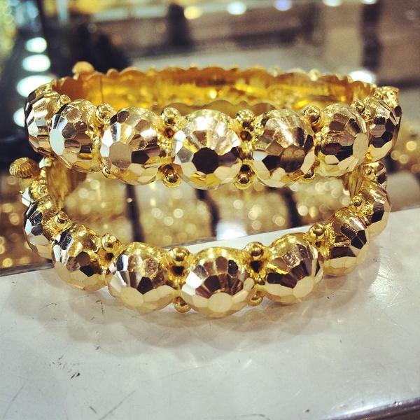مجوهرات الجهني