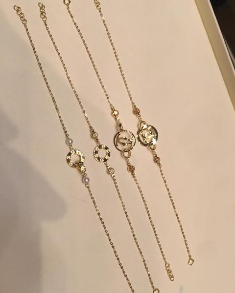 مجوهرات الساحل