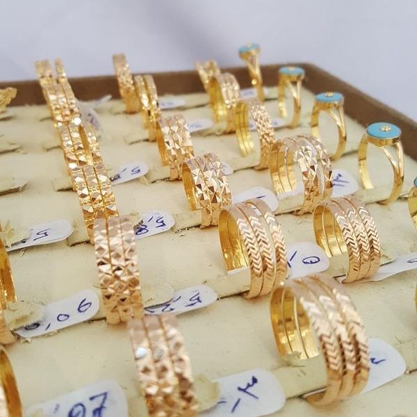 مجوهرات دانتي العيسى