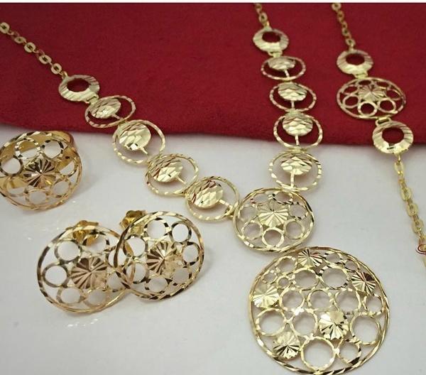مجوهرات نفائس الالماس