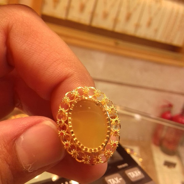 مجوهرات عبد الرحمن بن عيسى