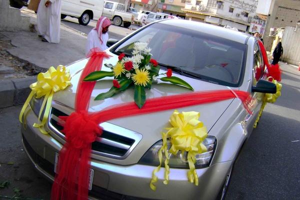 الوفاق لتأجير السيارات