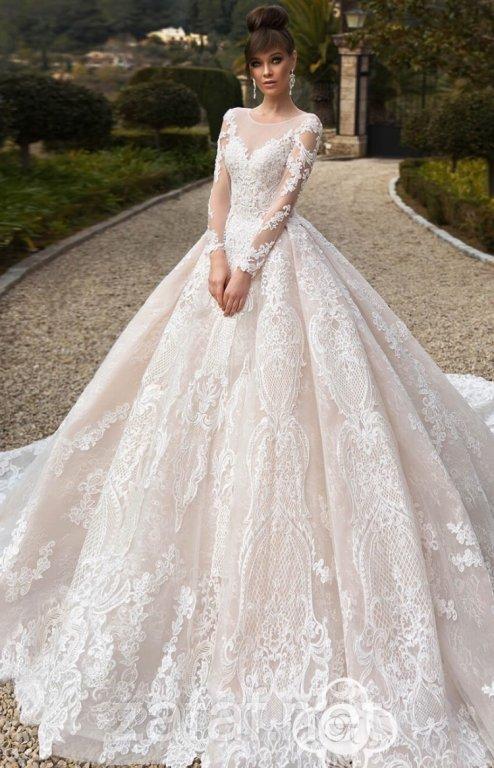 بوتيك بوردة عروس