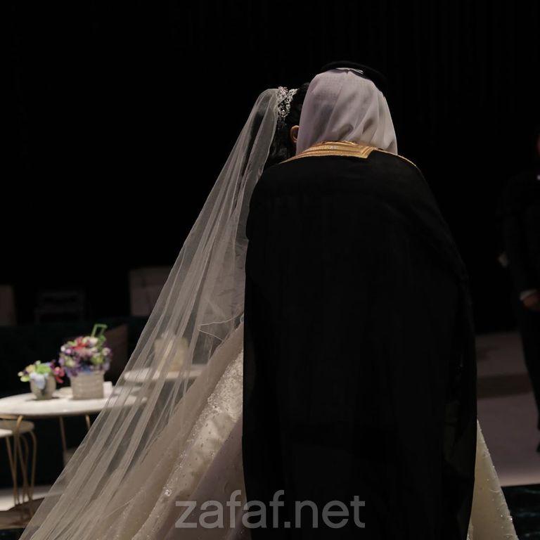 المصورة بدور الشمري