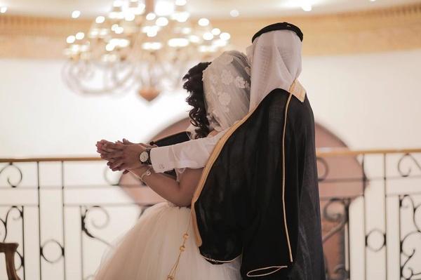 المصورة بيان ال مانع