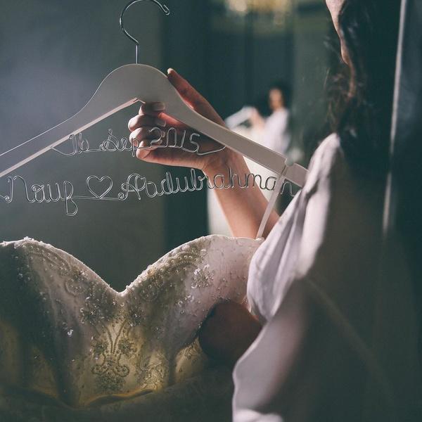 استديو ريما عبد الله