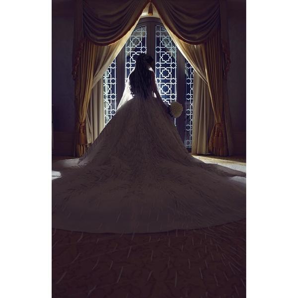 روان محمد فوتوغرافي