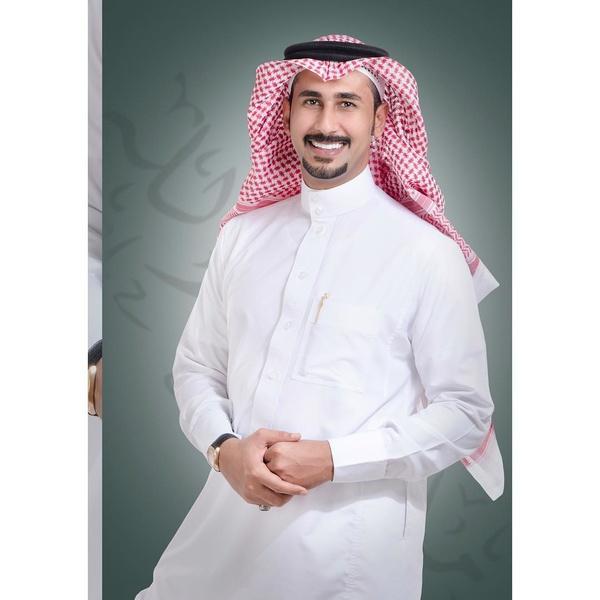 المصور احمد القويعي