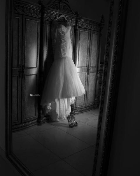المصورة ريم عوض
