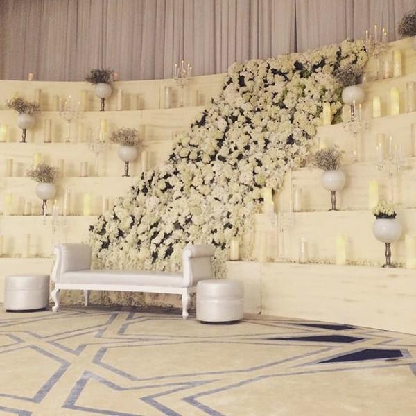 القاعة الكبرى للاحتفالات