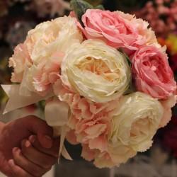 الركن الانيق للازهار