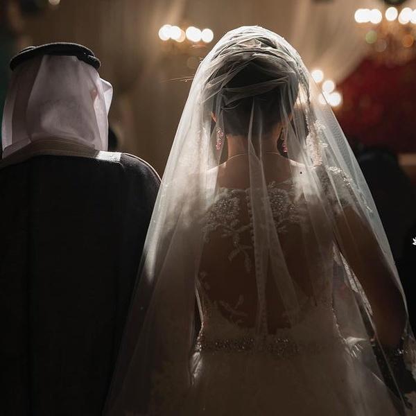 ريهام الهارازي فوتوغرافي