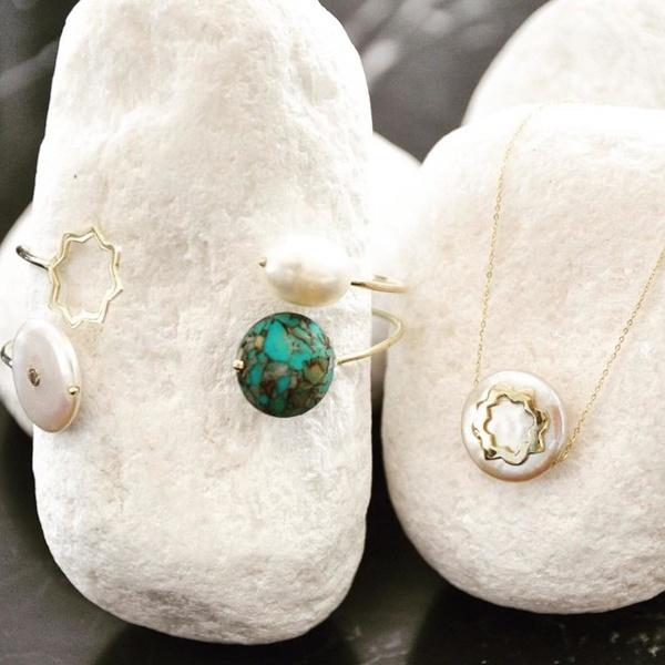 مجوهرات رتانا