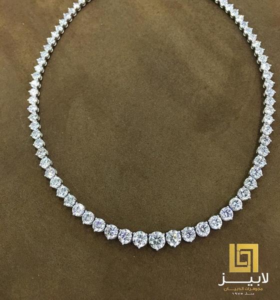 مجوهرات لابيز