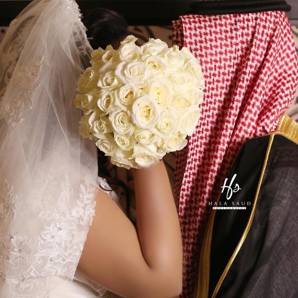 المصورة هلا سعود