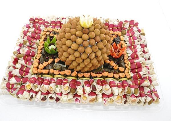 فروع حلويات تاوة في السعودية 1443