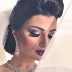 خبيرة الشعر مريم نهار