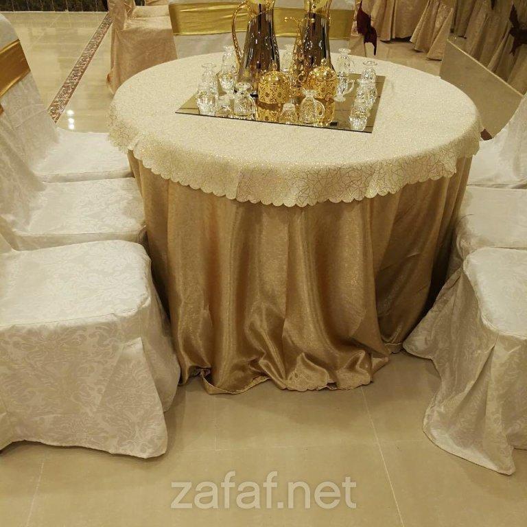 قاعة هديل للاحتفالات