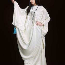 قفطان زهرة المغرب