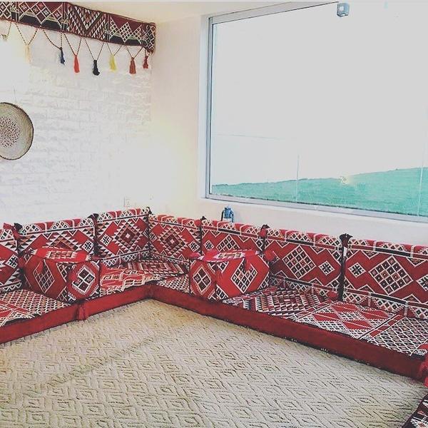 استراحة بانوراما رويال