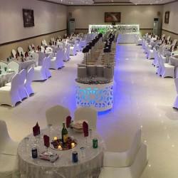 قاعة الاصايل للاحتفالات