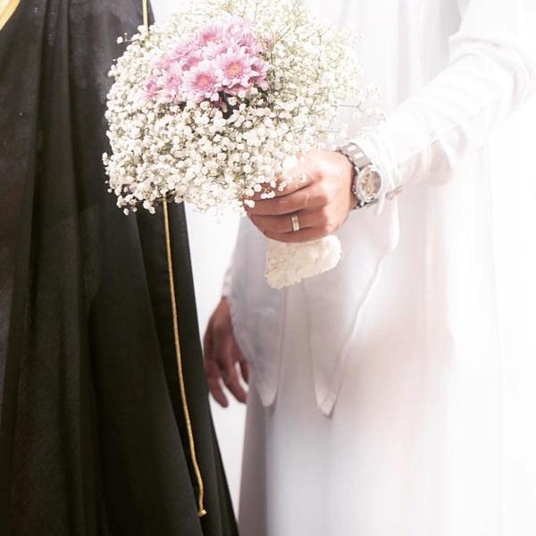 المصورة حليمة المجدي