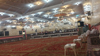 قصر افراح الاندلس