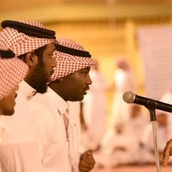 فرقة بن ثنيان للفنون الشعبية