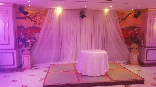فندق فلسطين