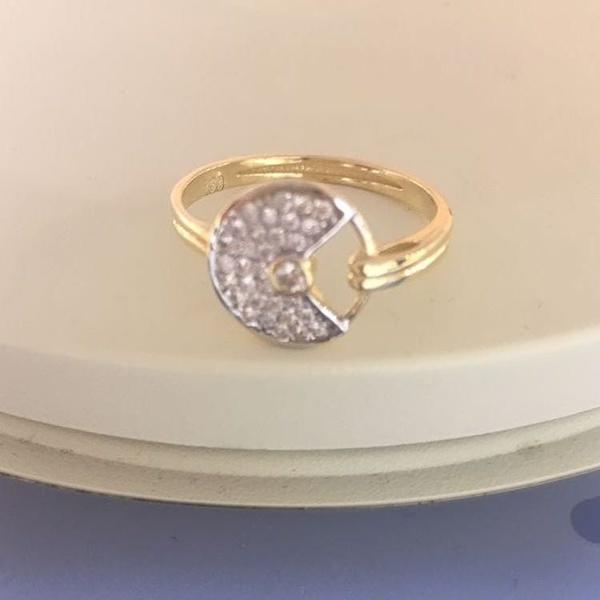 الرميزان للذهب والمجوهرات - تبوك