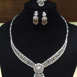 مجوهرات الرميزان