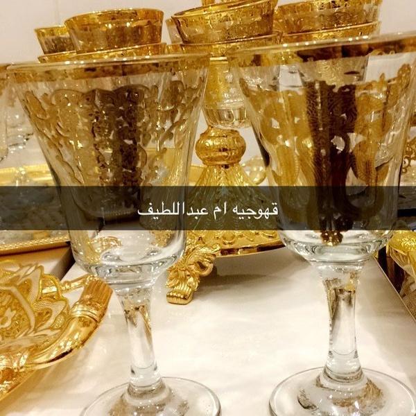 قهوجية ام عبد اللطيف