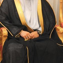محمد الحكيم