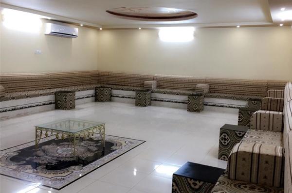 قاعة قصر النجوم للمناسبات