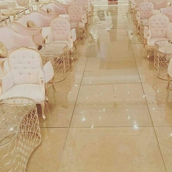 يوم الزفاف لتنظيم المناسبات