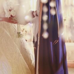 اشواق احمد للتصوير